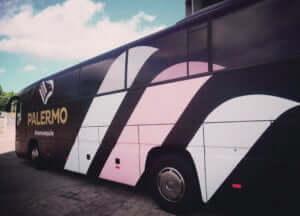 #BarPal #LegaPro #SerieC