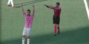 End match jstpal 0-2