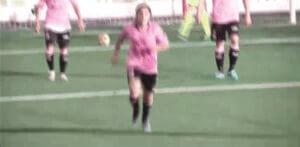Goal silipo