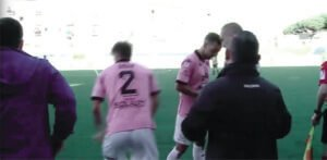 palermo changes players