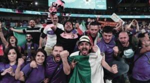 LegaPro 5 EuroPAfs.club