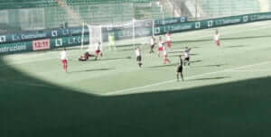 Floriano Penalty EuroPAfs.club