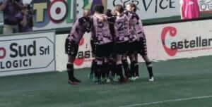 Floriano Penalty goal EuroPAfs.club