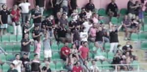 LegaPro 3 EuroPAfs.club