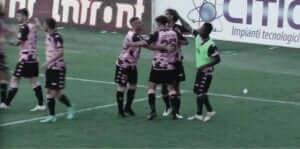 LegaPro 6 EuroPAfs.club