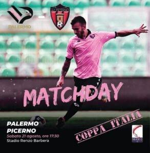 LegaPro Italian Cup 2022 EuroPAfs.club