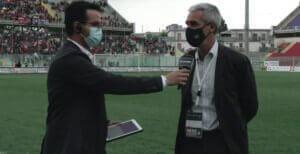 Mirri Taranto Palermo Lega Pro
