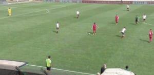 LegaPro 0 28 EuroPAfs.club