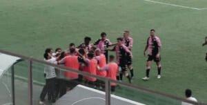 Palermo vs Monopoli Italian Cup 2021/22