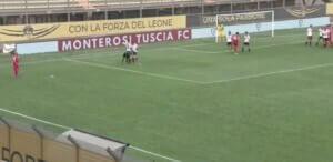 LegaPro 1 19 EuroPAfs.club