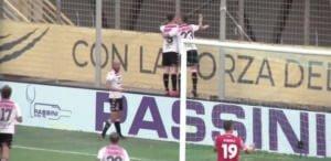 LegaPro 1 20 EuroPAfs.club