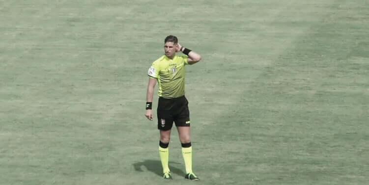 Highlights Palermo vs Monopoli, 2nd round Italian Cup