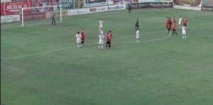 LegaPro 2 1 EuroPAfs.club