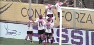 LegaPro 2 7 EuroPAfs.club