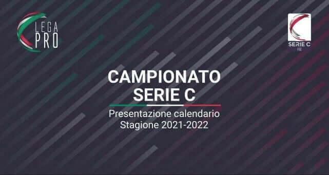 Lega Pro Ranking 2021/22 - Serie C