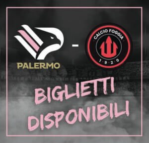 palermo players #WaitingFor #Palermo #LegaPro